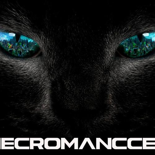 HERO - NECROMANCCER