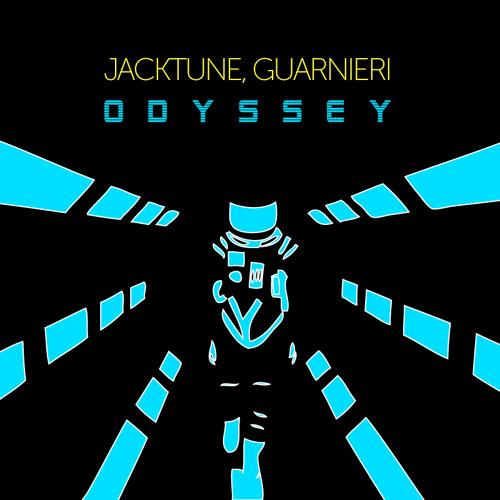 Jacktune, Guarnieri - Odyssey (Original Mix) [[FREE DOWNLOAD]]