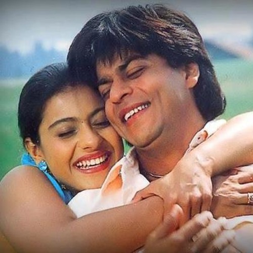 Free download mp3 songs movie dilwale dulhania le jayenge lostrain.