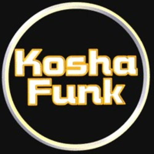 KoshaFunk - HARDCORRRE !!! TO THE FLOORRR !!! VOL.3 (FREE DOWNLOAD)