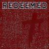 I Am Redeemed (Rock Ballad)