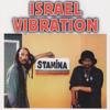 Israel Vibration - Back Staba