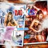 Mixed Emotions DanceHall Mixtape