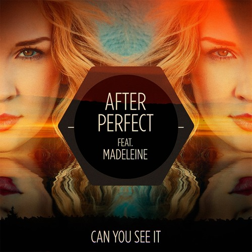 After Perfect Feat. Madeleine