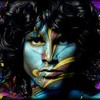 The Doors-Ghost Song(Dubstep Glich Remix Prod By. NZREMEDY)