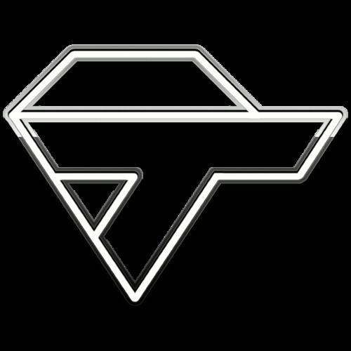 Bro Safari & UFO! - Drama (Supertom Remix) [FREE DOWNLOAD]