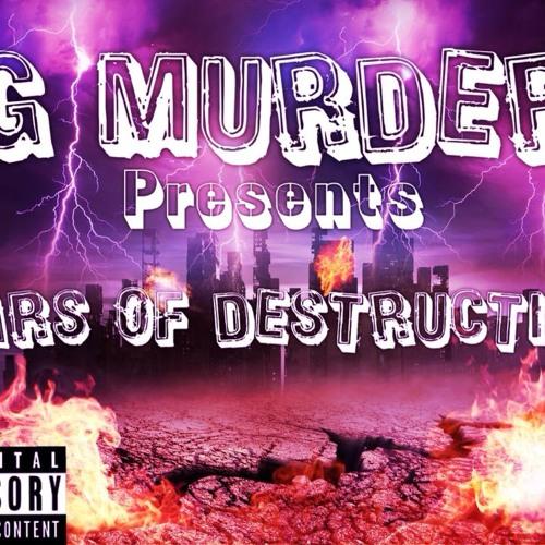 G Murder-Bars Of Destruction Ultimate Version freedownload