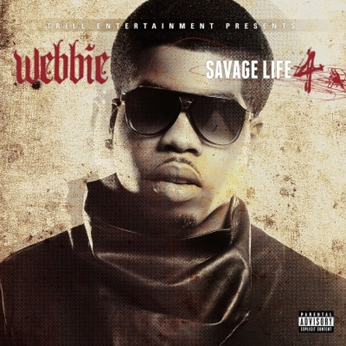 Webbie - The Realest (Ft. Lloyd)