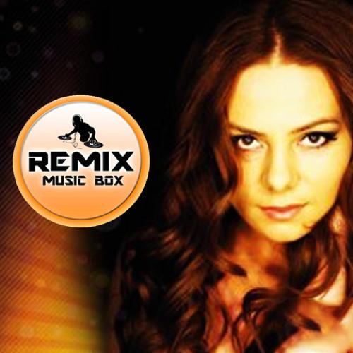 İlkan Günüç Ft. Gamze - Duruldum (Remix - 2013)