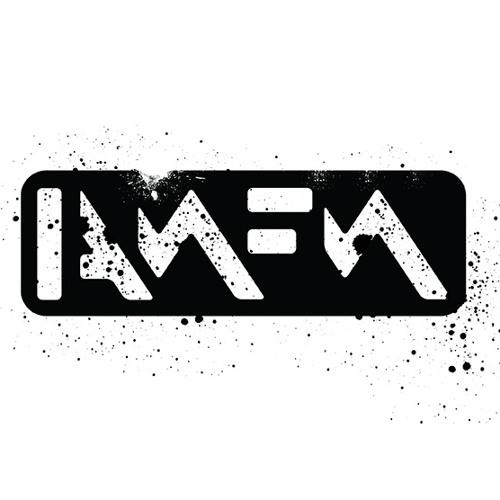 IAMFM feat ADRIAH - Beyond