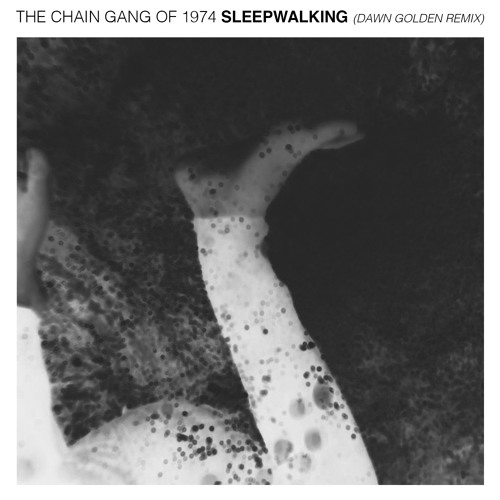 Sleepwalking (Dawn Golden Remix)