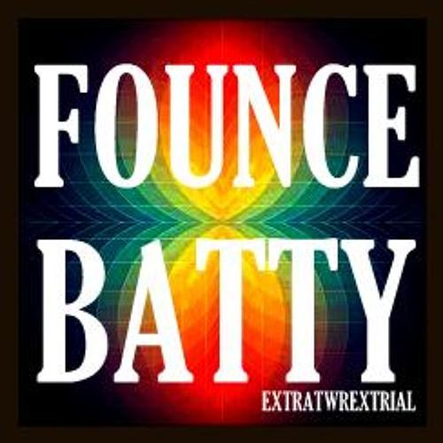 Founce Batty