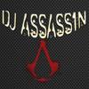 Download DJ ASSASS1N - Frag Out Mp3