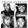 The Walls Group - Hold On