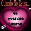 Download ZACARIAS FERREIRAS - SOLO TU Y NADIE  MAS Mp3