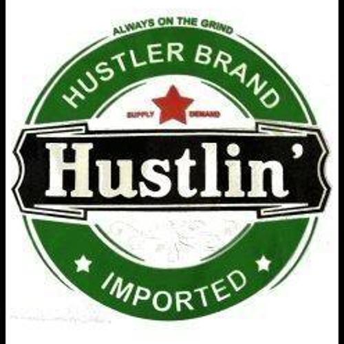 Hustlin Now