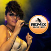 Ahmet BB Ft. Funda - Deli Et Beni (Remix - 2013)