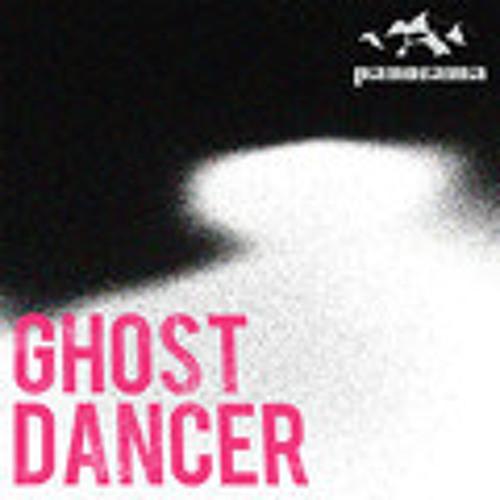 "Ghost Dancer ""Home"" Mirko Loko Rework (Panorama Records)"