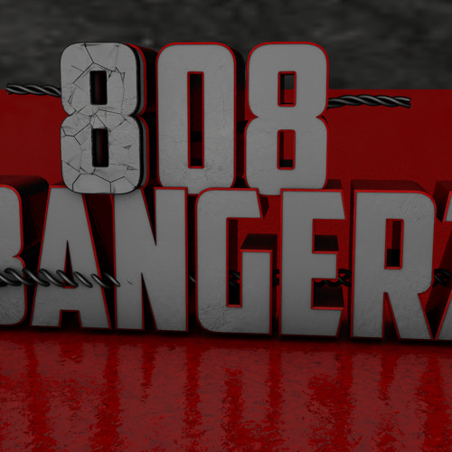 808 Bangerz Intro-[Prod. By Sour Diesel x BizzyBeatz]