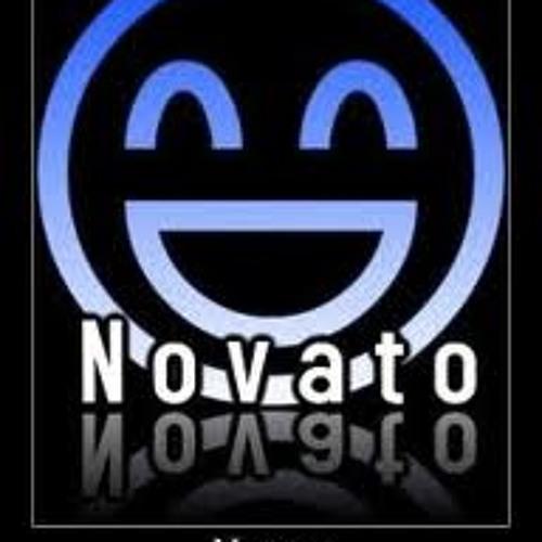 N.O.V.T.S  [Lirics Time 2k Record´s]