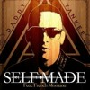 Self Made - Daddy Yankee Ft French Montana