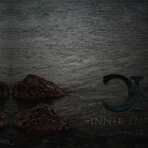 CK - Inner Emptiness (Original Mix)