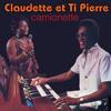 Claudette Et Ti Pierre - camionette