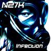 Infection (Original Mix)