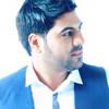 Download وليد الشامي انتي انتي Mp3
