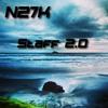 Staff 2.0 (Original Mix)