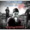 New Song-Te Amo... Tovi Drake