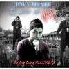 New Song-Te Amo!!! Tovi Drake
