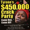 Tyrone Biggums