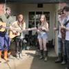 Gabrielle Aplin, Hudson Taylor, Lewis Watson & Orla Gartland - Twist And Shout(The Beatles cover)