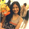 Tania Anjani - Our Song (Taylor Swift) #SorryForBadly at Jl Radio Dalam, Kebayoran Baru, Jakarta Selatan