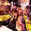 最High中文慢摇2013-DJ-Kenny