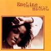Emeline Michel - A.K.I.K.O
