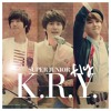 Super Junior KRY - Sorry, Sorry - Answer