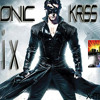 Kriss 3 Song ReMix-Dj Sonic