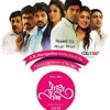 Imaye Imaye BGM Long Version (HQ) from Raja Rani - Composed by GV Prakash