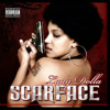 20 Lady Dolla ft Claudia Field - Anything Remix (SCARFACE)