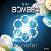 DJ Glic - Bomber EP --- OUT NOW ---