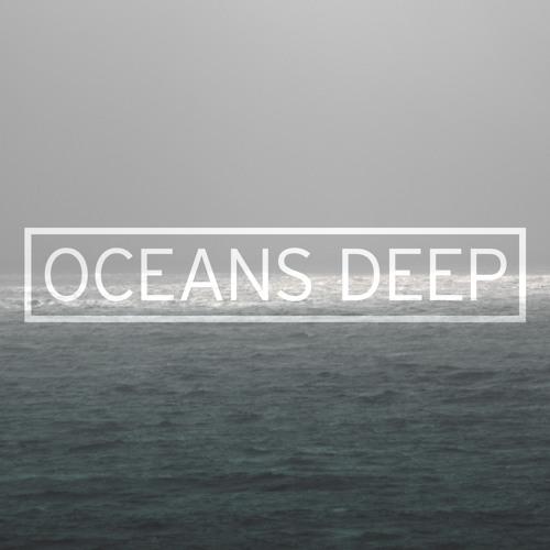 20131017 Oceans Deep WIP