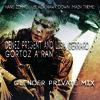 Denez Prigent And Lisa Gerrard - Gortoz A Ran (Glender Private Mix) FREE DOWNLOAD!!