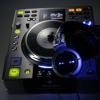 Derbus_-_Dj ZayCko(ElectroMix) mp3