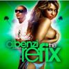 BENZI | THE REFIX (HOSTED BY PITBULL) (2006)