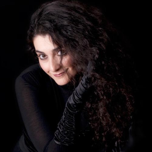 Darya Dadvar - Mikahm Beram Kouh