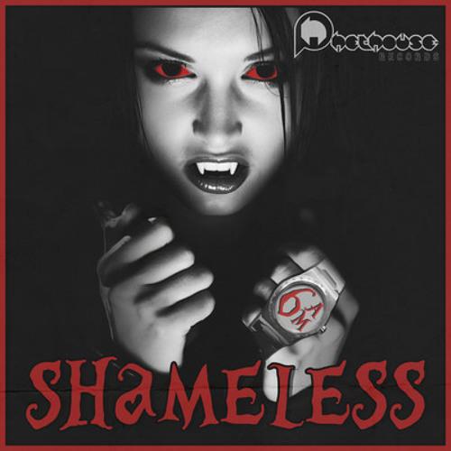 6am - Shameless- (SKAMM Remix)::FREE DOWNLOAD::