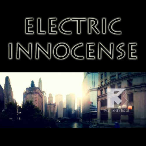 Electric Innocence