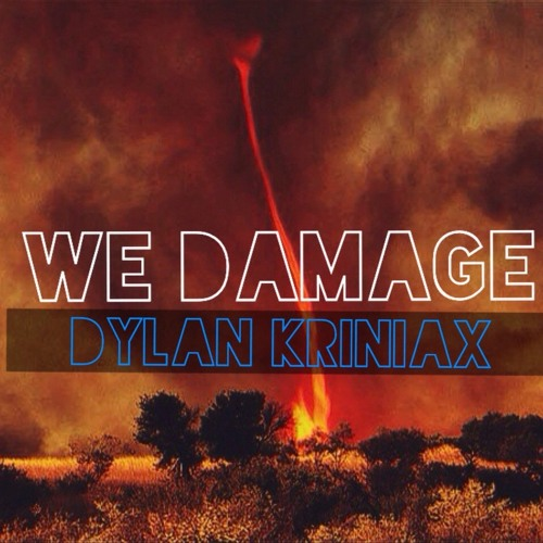 We Damage